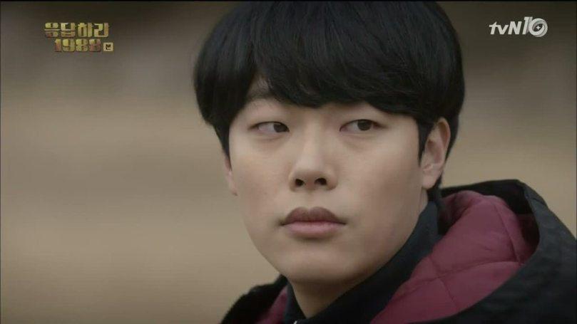 junghwan